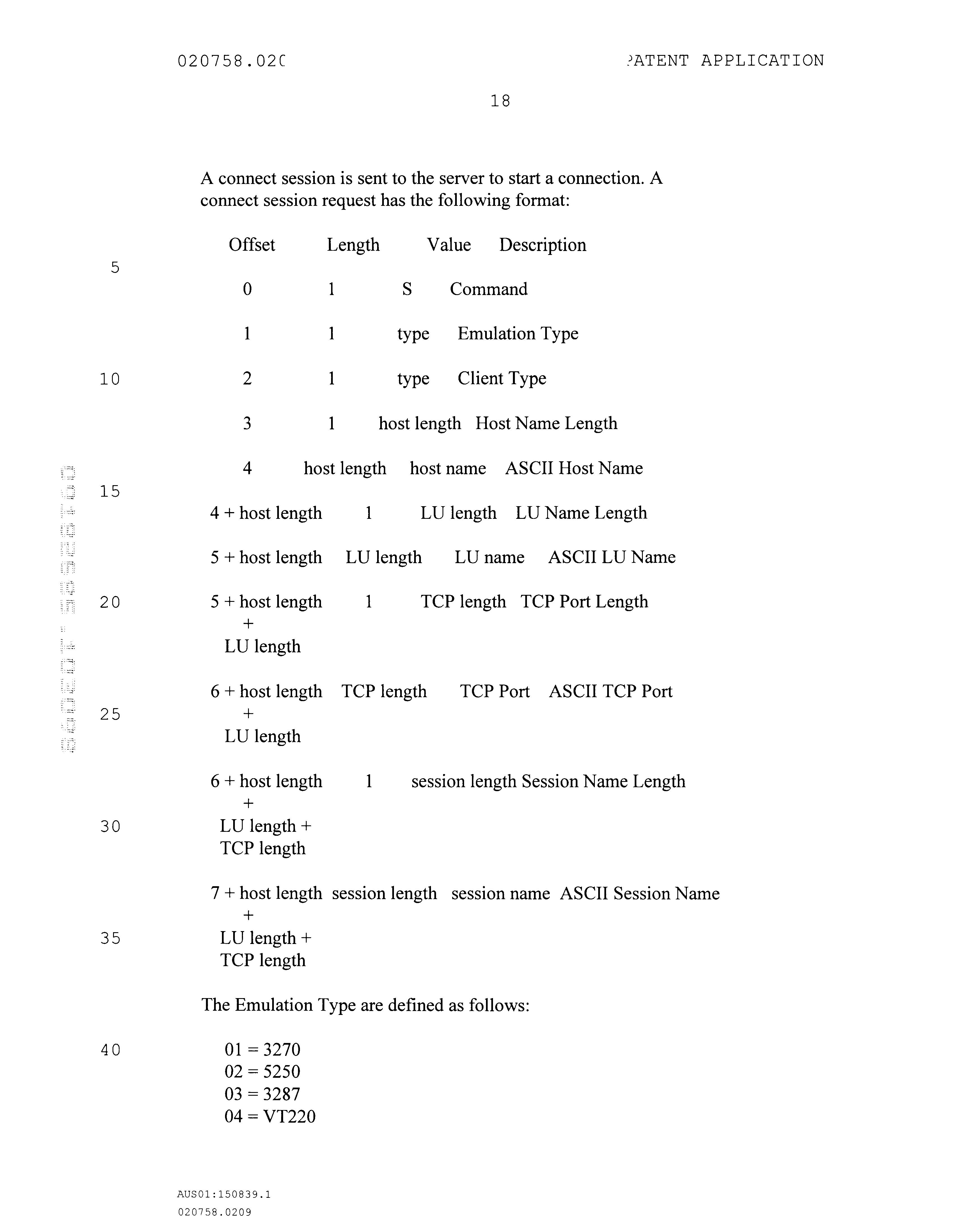Figure US06233542-20010515-P00002