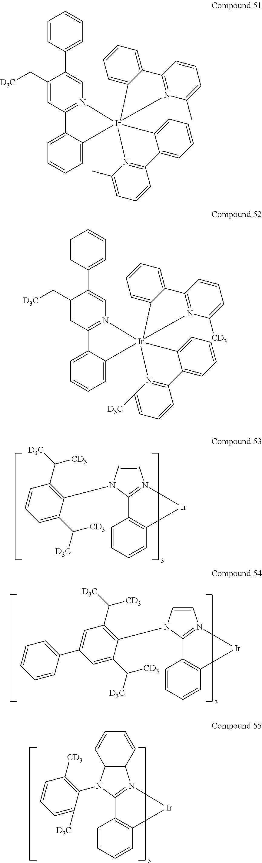 Figure US20100270916A1-20101028-C00172