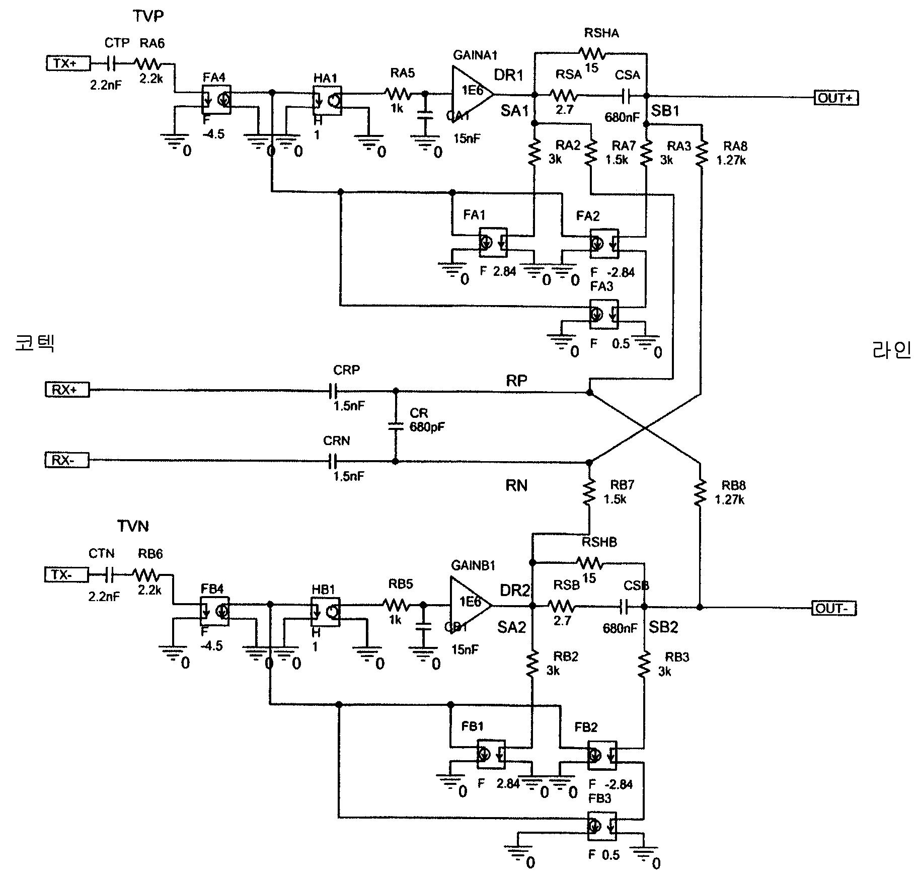Figure 112005064997734-pct00028