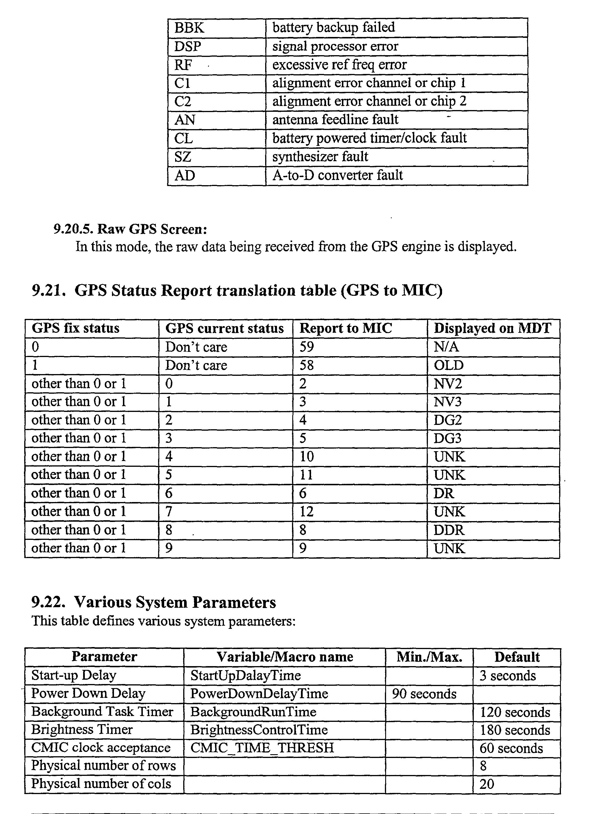 Figure US20030046451A1-20030306-P00034