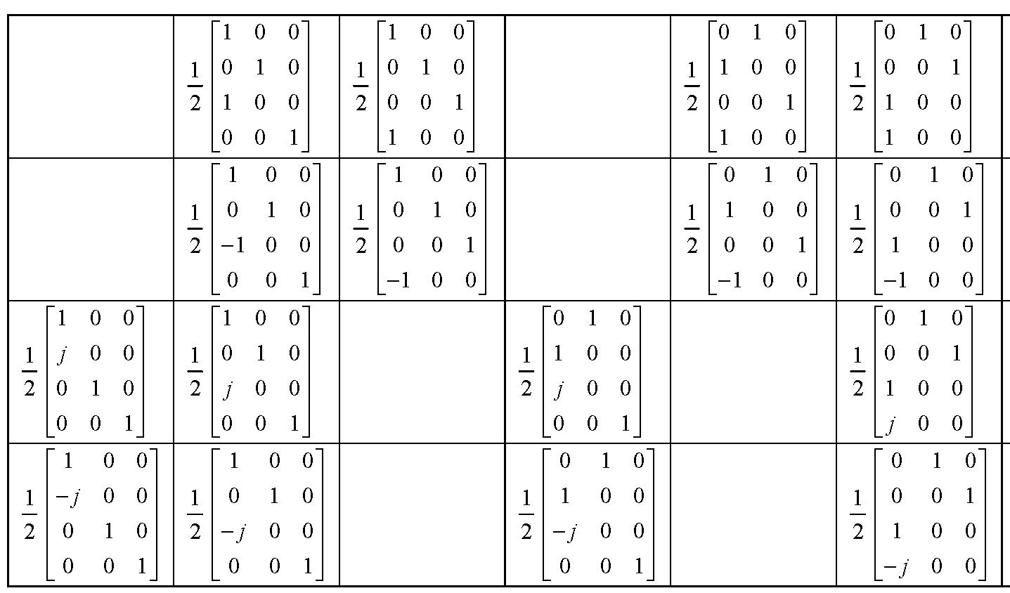 Figure 112010009825391-pat01247
