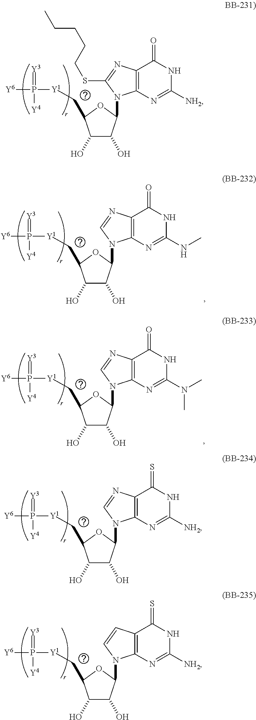 US20130259923A1 - Modified polynucleotides for the