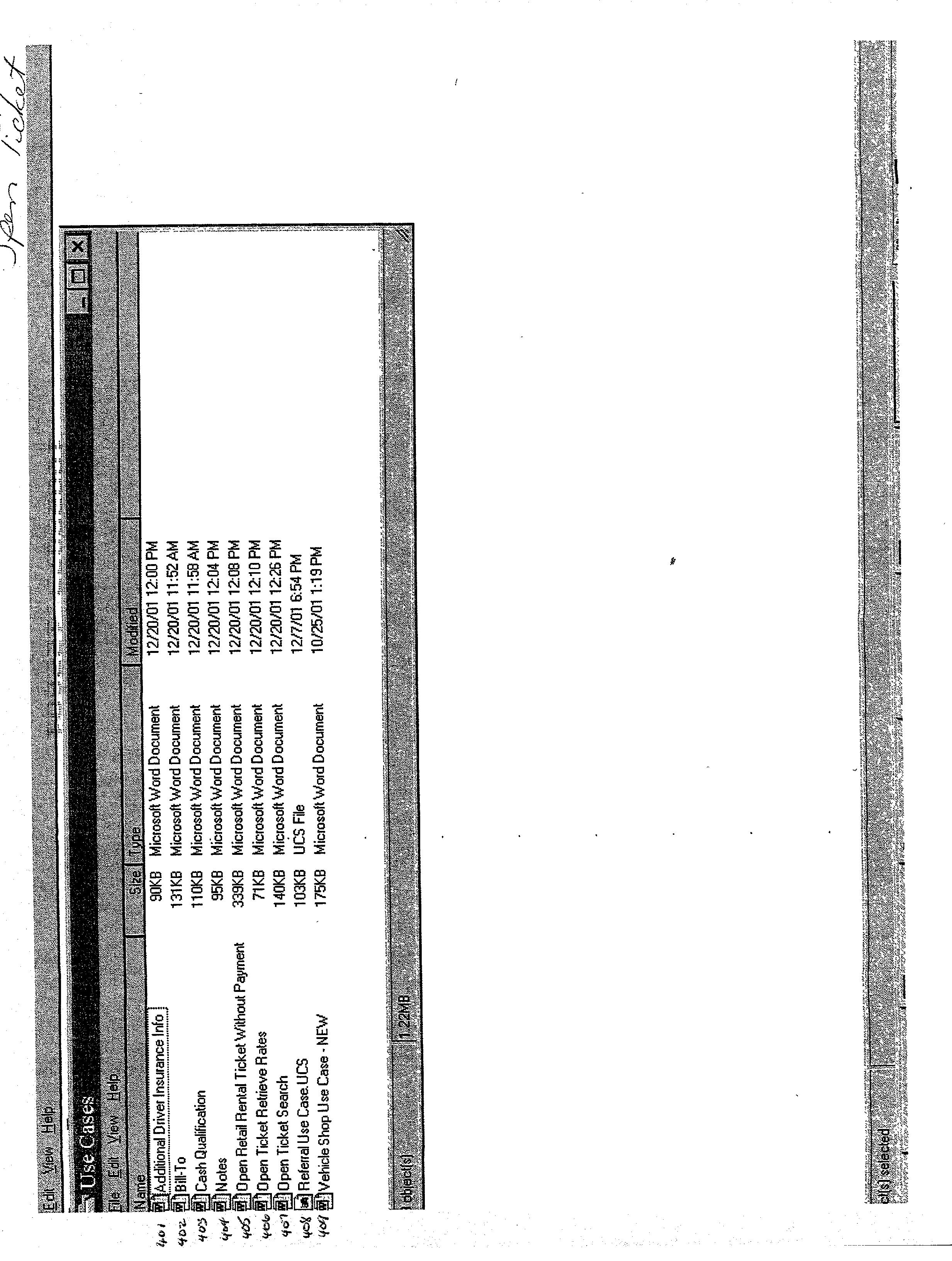 Figure US20030125992A1-20030703-P01527