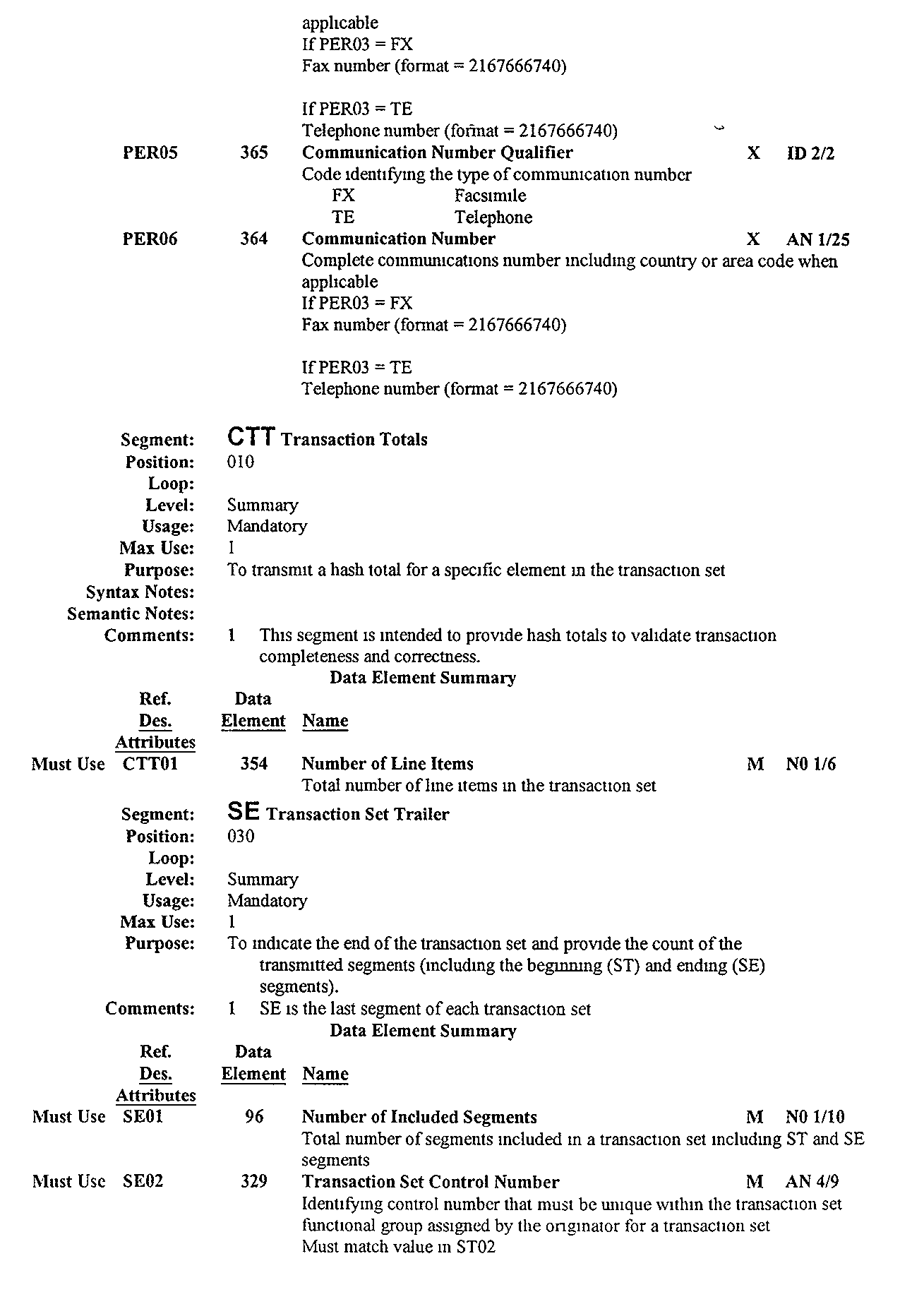Figure US20030007623A1-20030109-P00045
