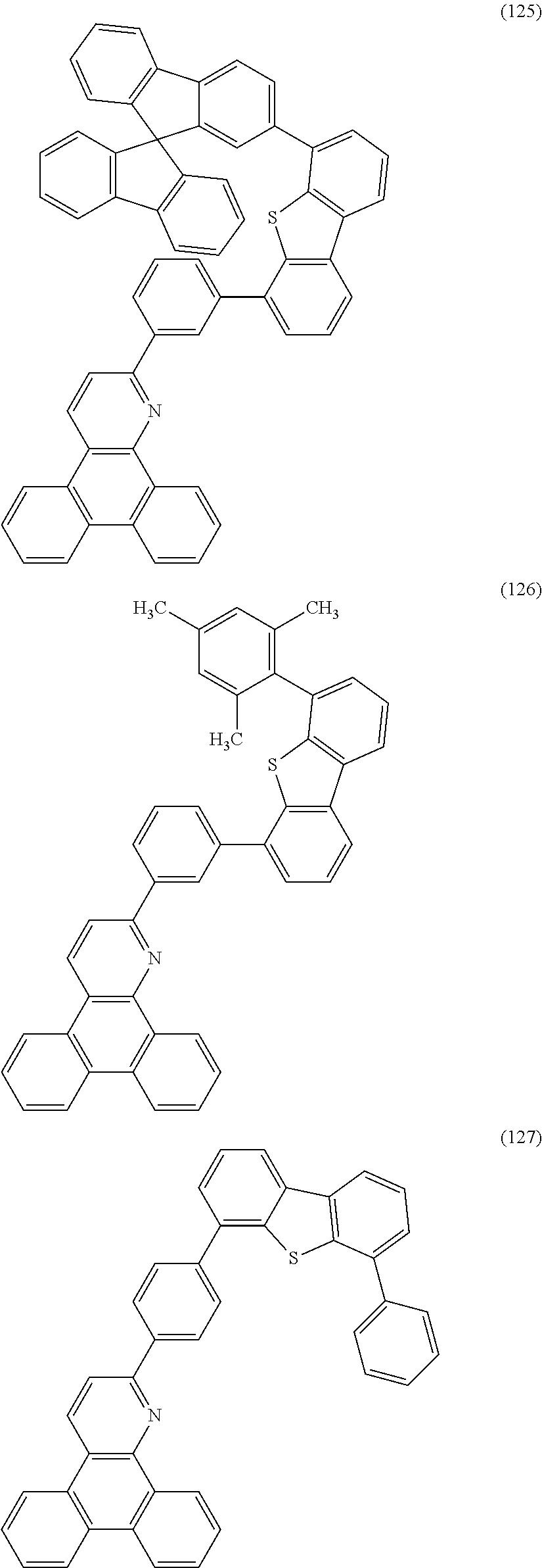 Figure US09843000-20171212-C00025