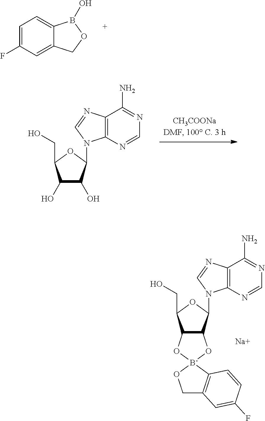 Figure US09566289-20170214-C00240