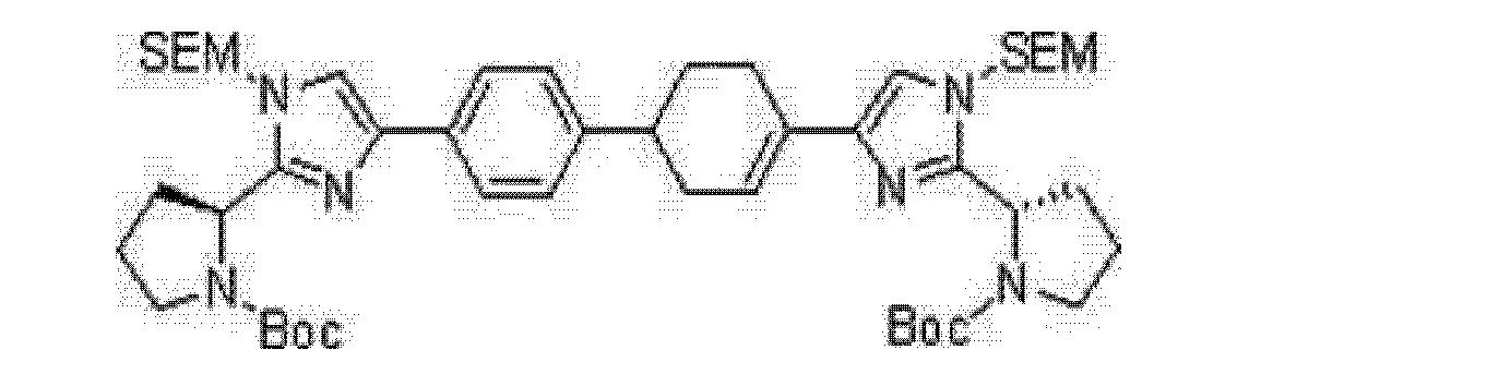 Figure CN102378762AD01251