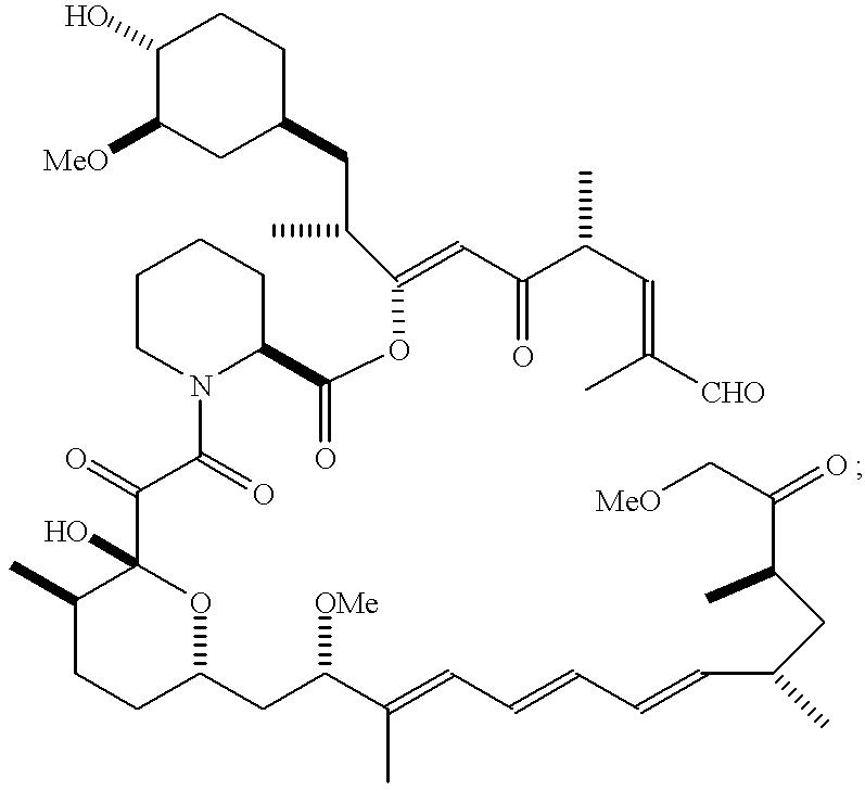 Figure US06376517-20020423-C00088