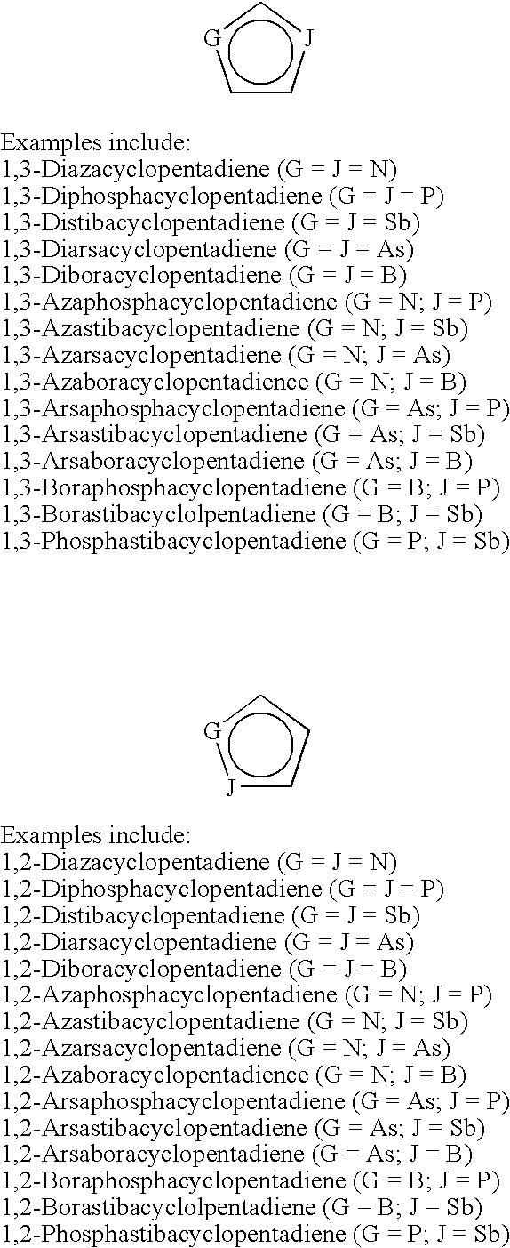 Figure US20090093657A1-20090409-C00004