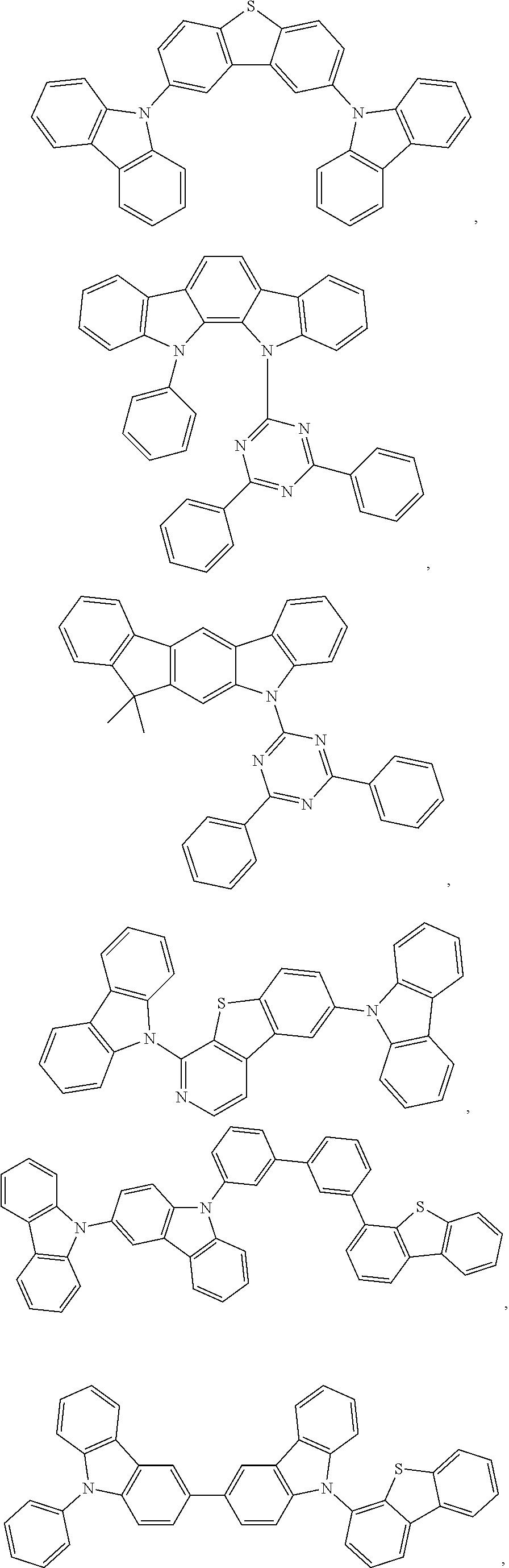 Figure US20160049599A1-20160218-C00177