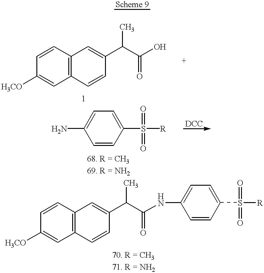 Figure US06429223-20020806-C00011