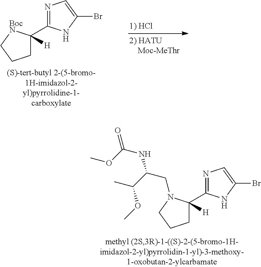 Figure US09868745-20180116-C00120