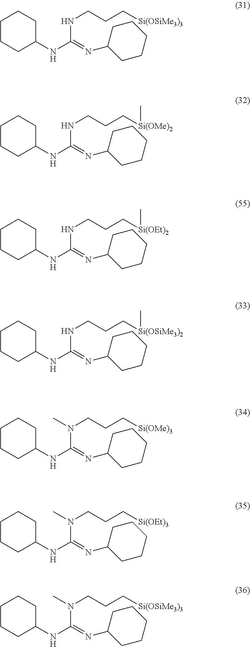 Figure US08372935-20130212-C00011