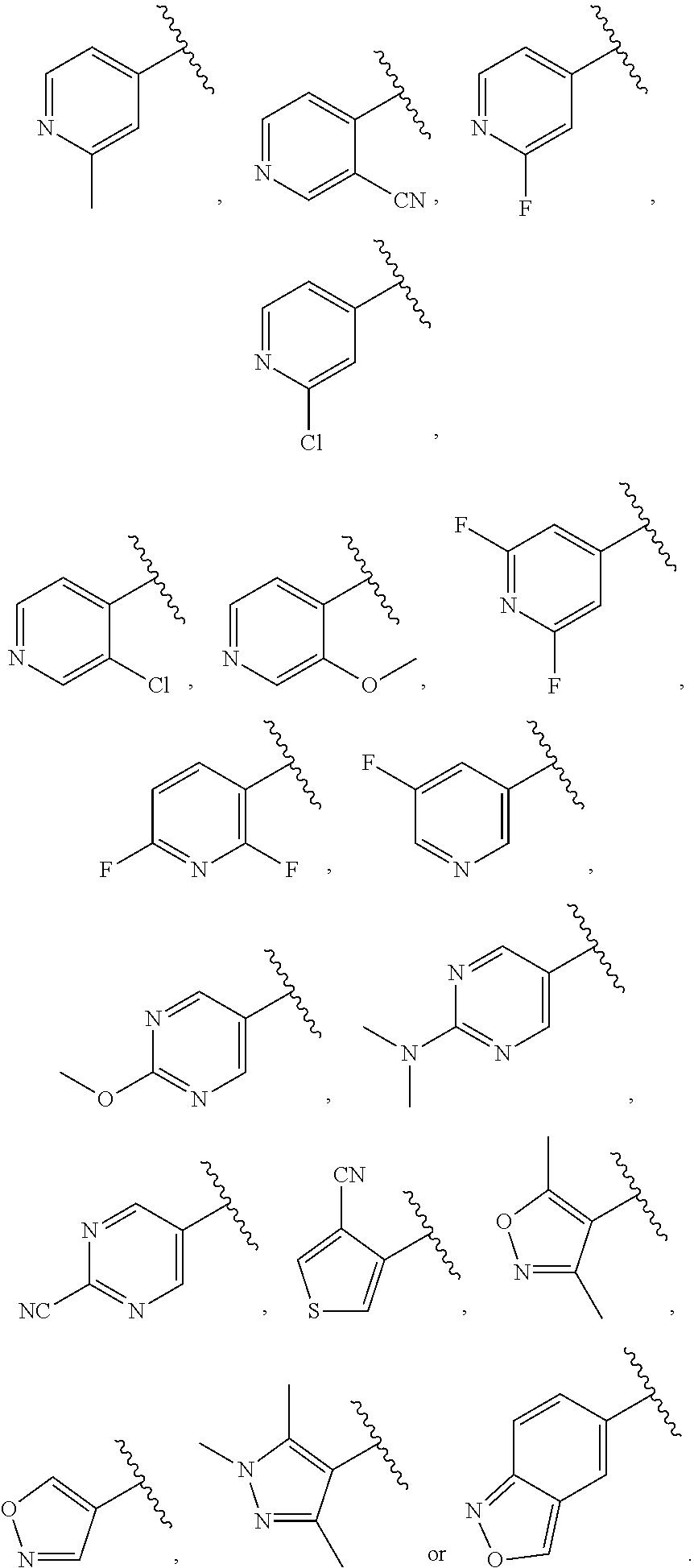 Figure US08633232-20140121-C00014