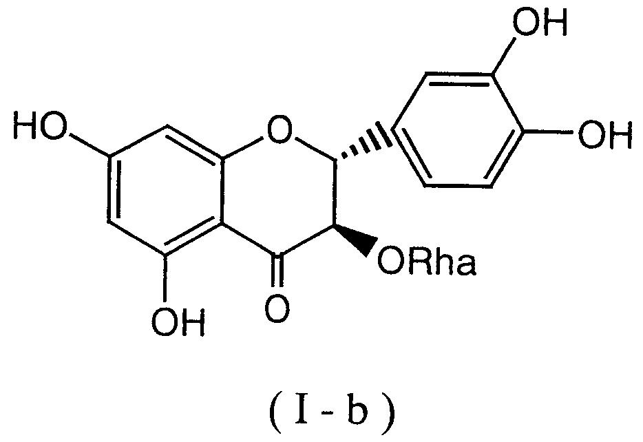 Figure 111999011209519-pat00003