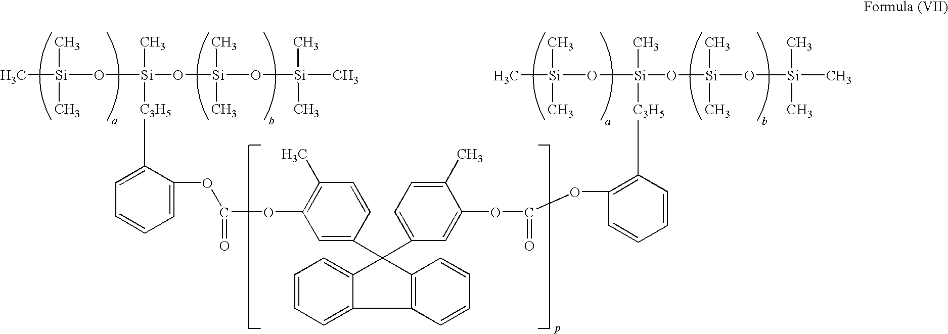 Figure US08026028-20110927-C00056