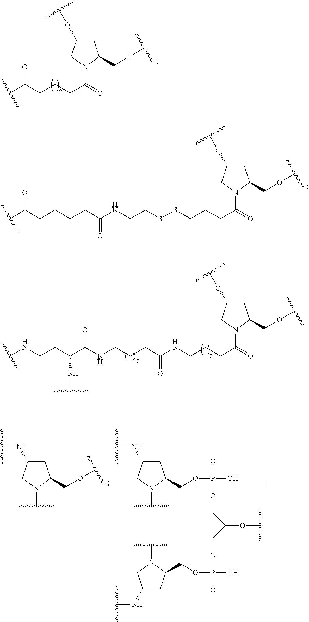 Figure US09994855-20180612-C00051