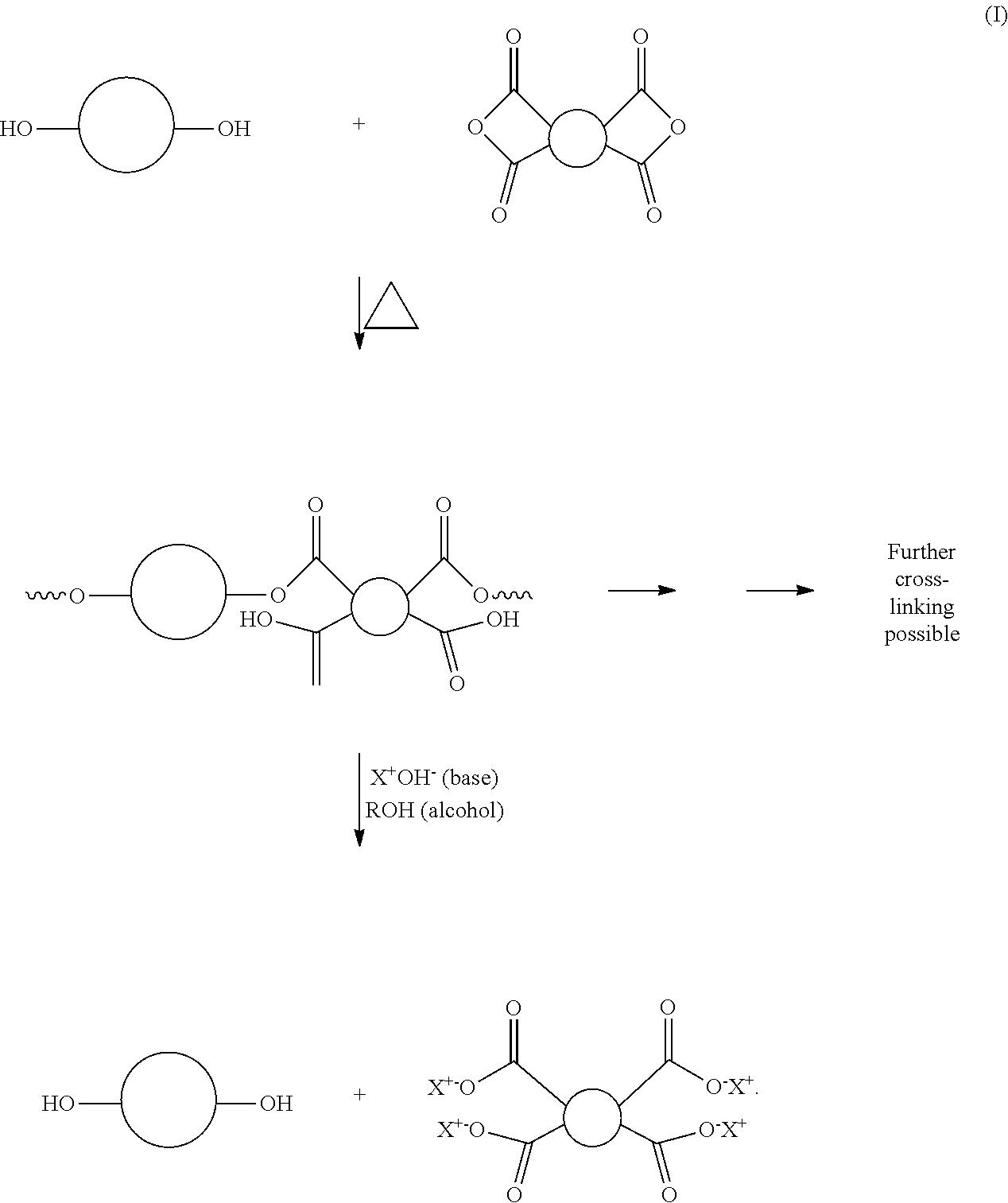 Figure US09671694-20170606-C00003