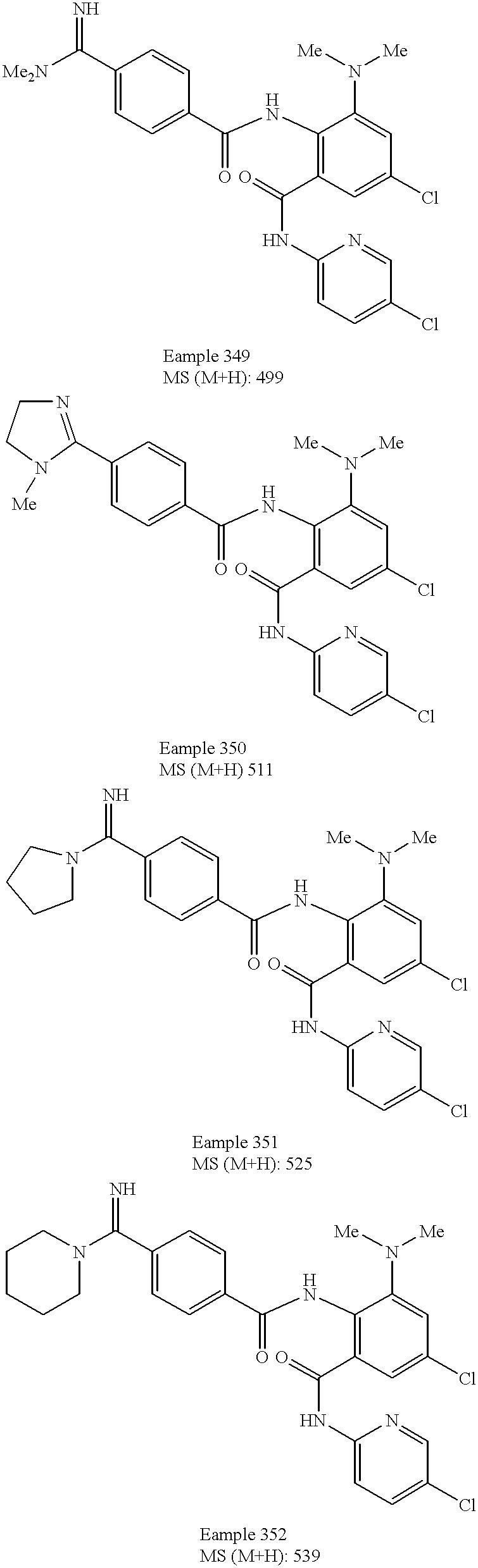 Figure US06376515-20020423-C00448