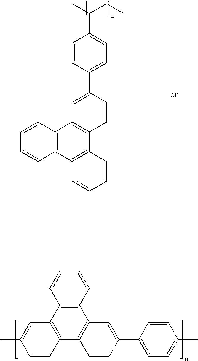 Figure US20060280965A1-20061214-C00016