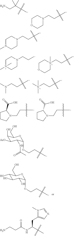 Figure US09982257-20180529-C00101