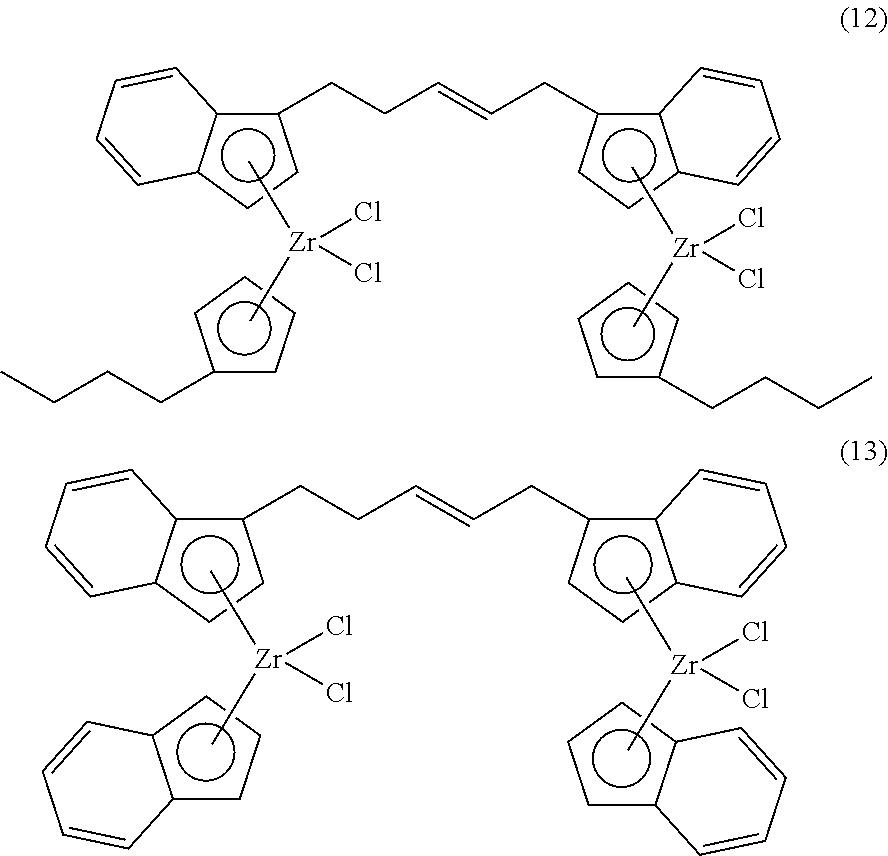 Figure US09718907-20170801-C00004