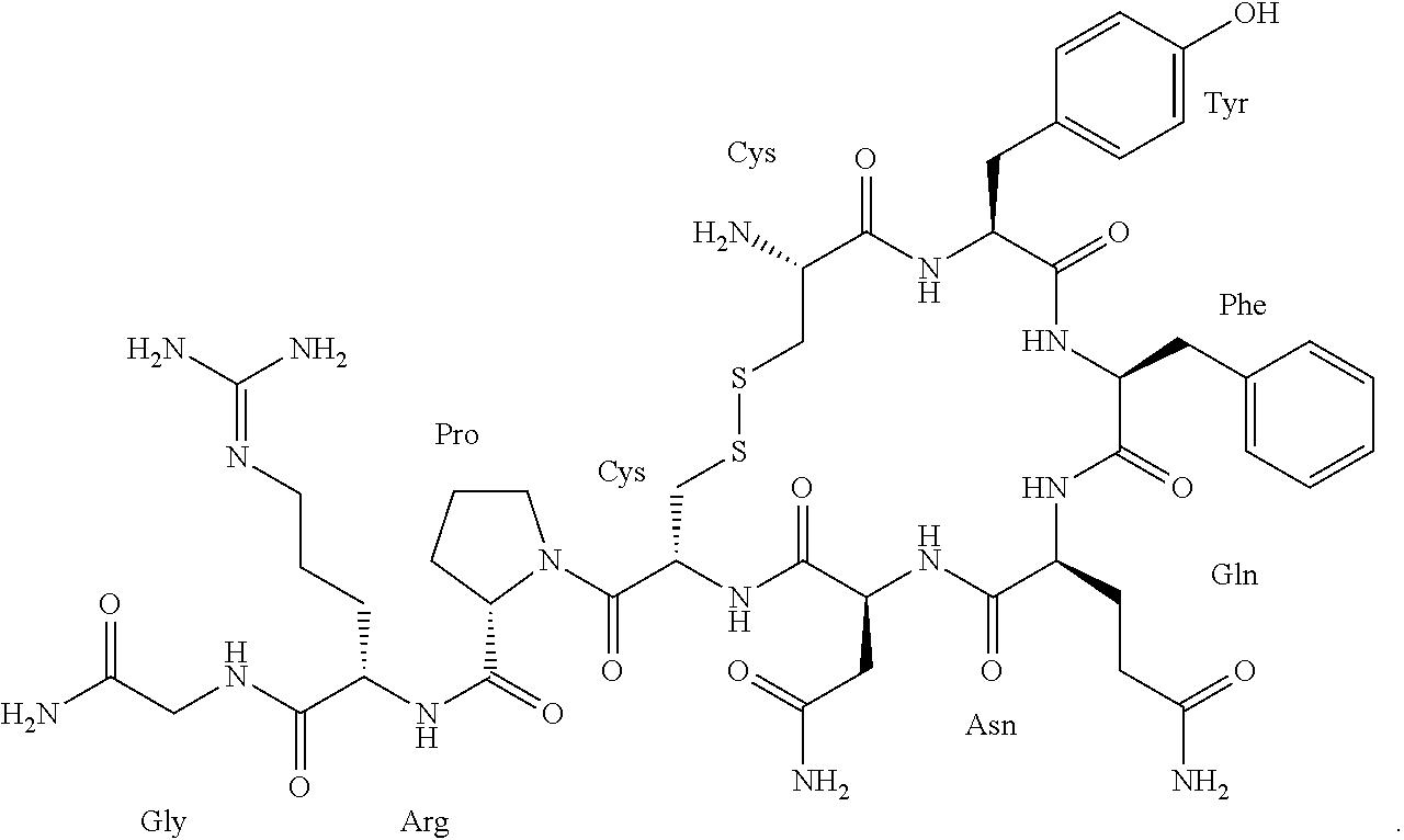 Figure US09937223-20180410-C00001