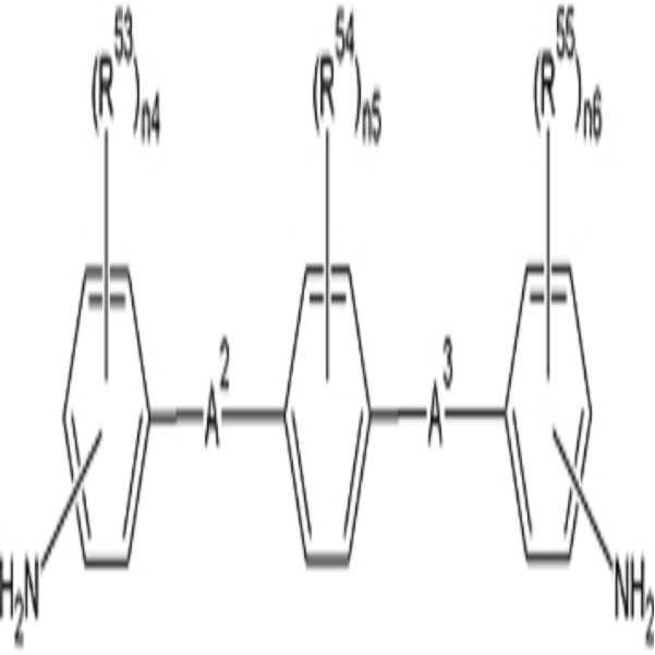 Figure 112011100880711-pat00019