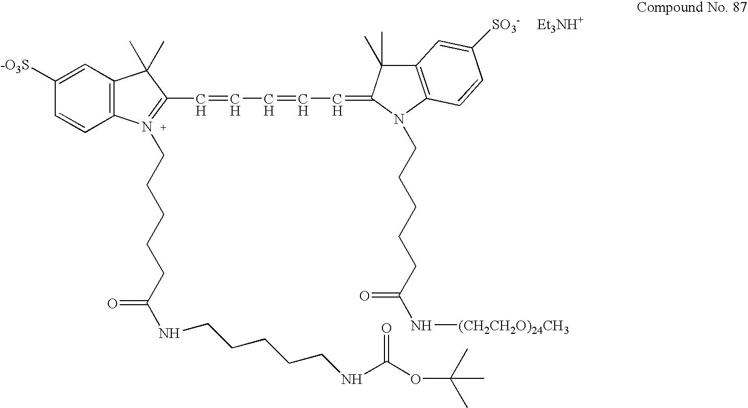 Figure US20090305410A1-20091210-C00211