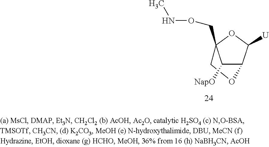 Figure US20110130441A1-20110602-C00009