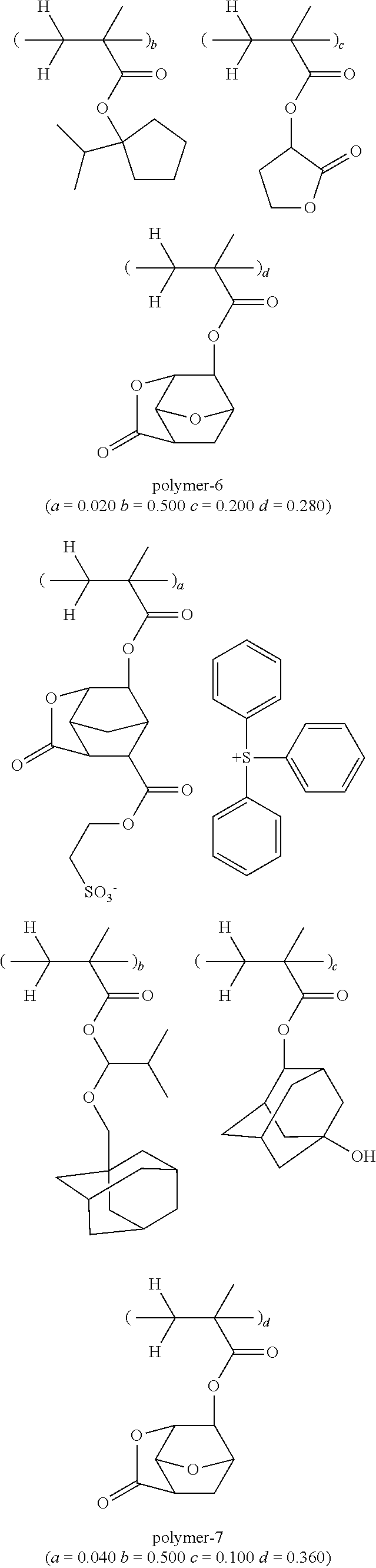 Figure US08900793-20141202-C00076