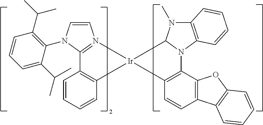 Figure US09680113-20170613-C00191