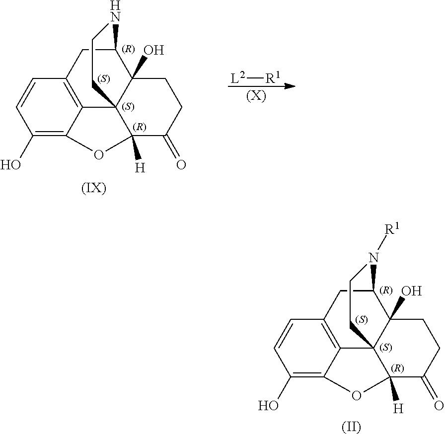 Figure US09701688-20170711-C00008