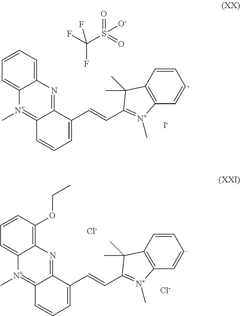 Figure US10060907-20180828-C00006