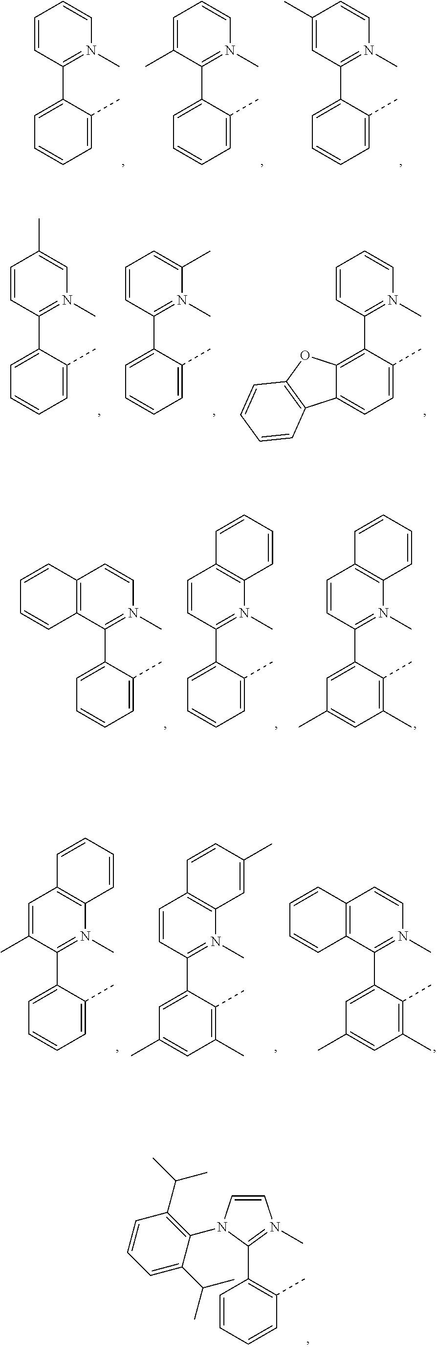 Figure US09231218-20160105-C00238