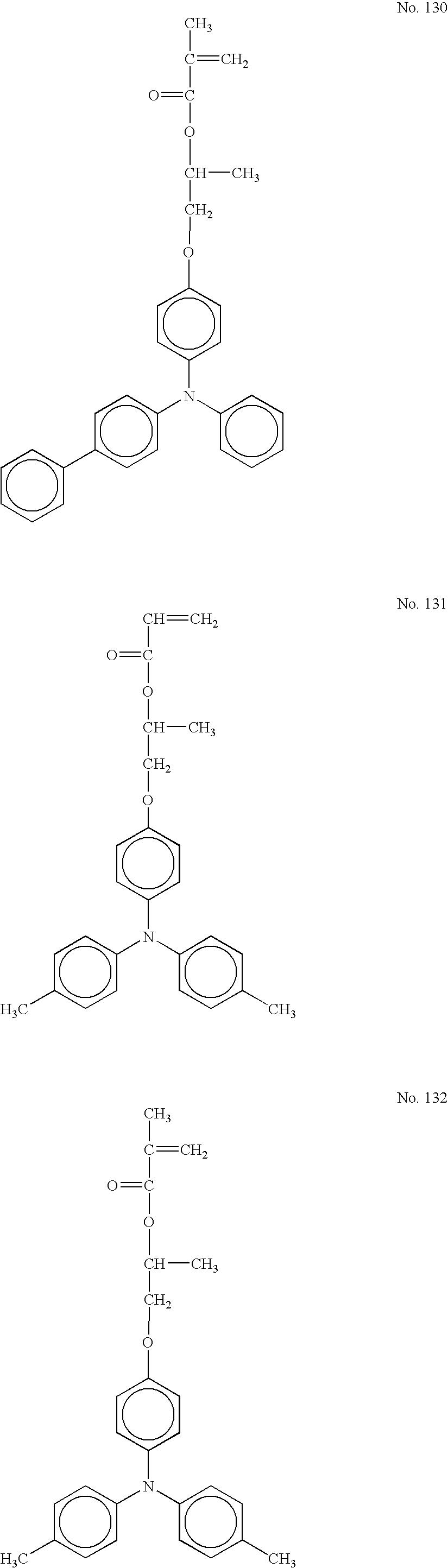 Figure US07175957-20070213-C00058