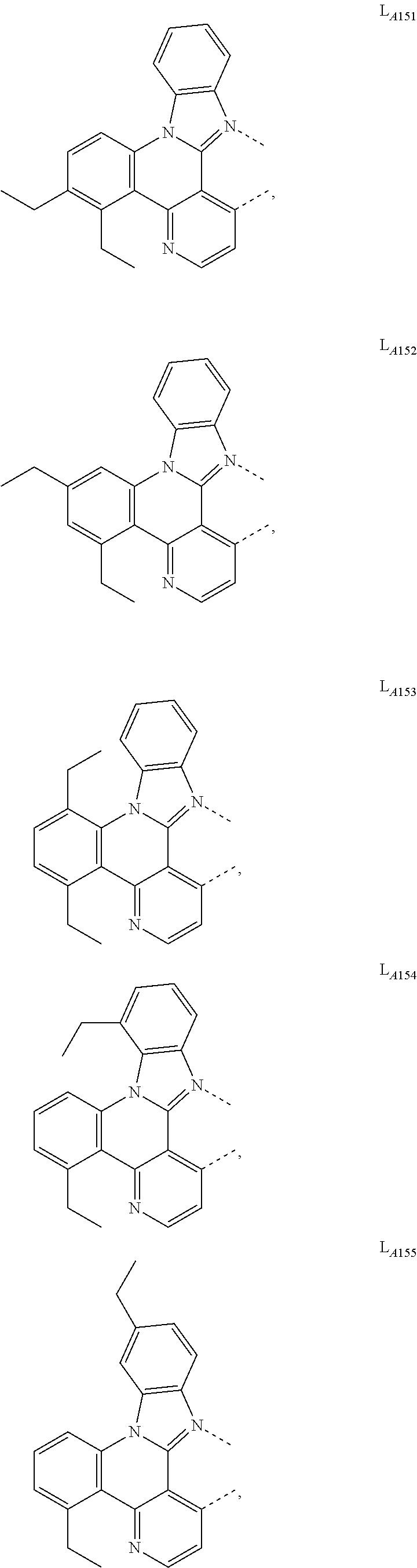 Figure US09905785-20180227-C00457