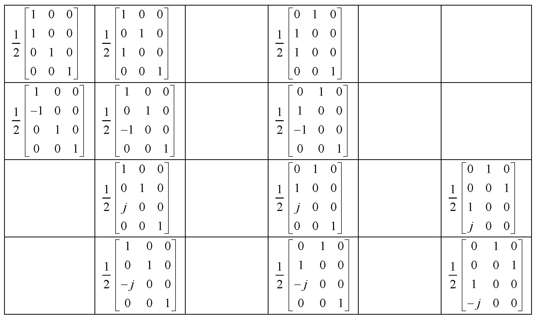Figure 112010009825391-pat00756