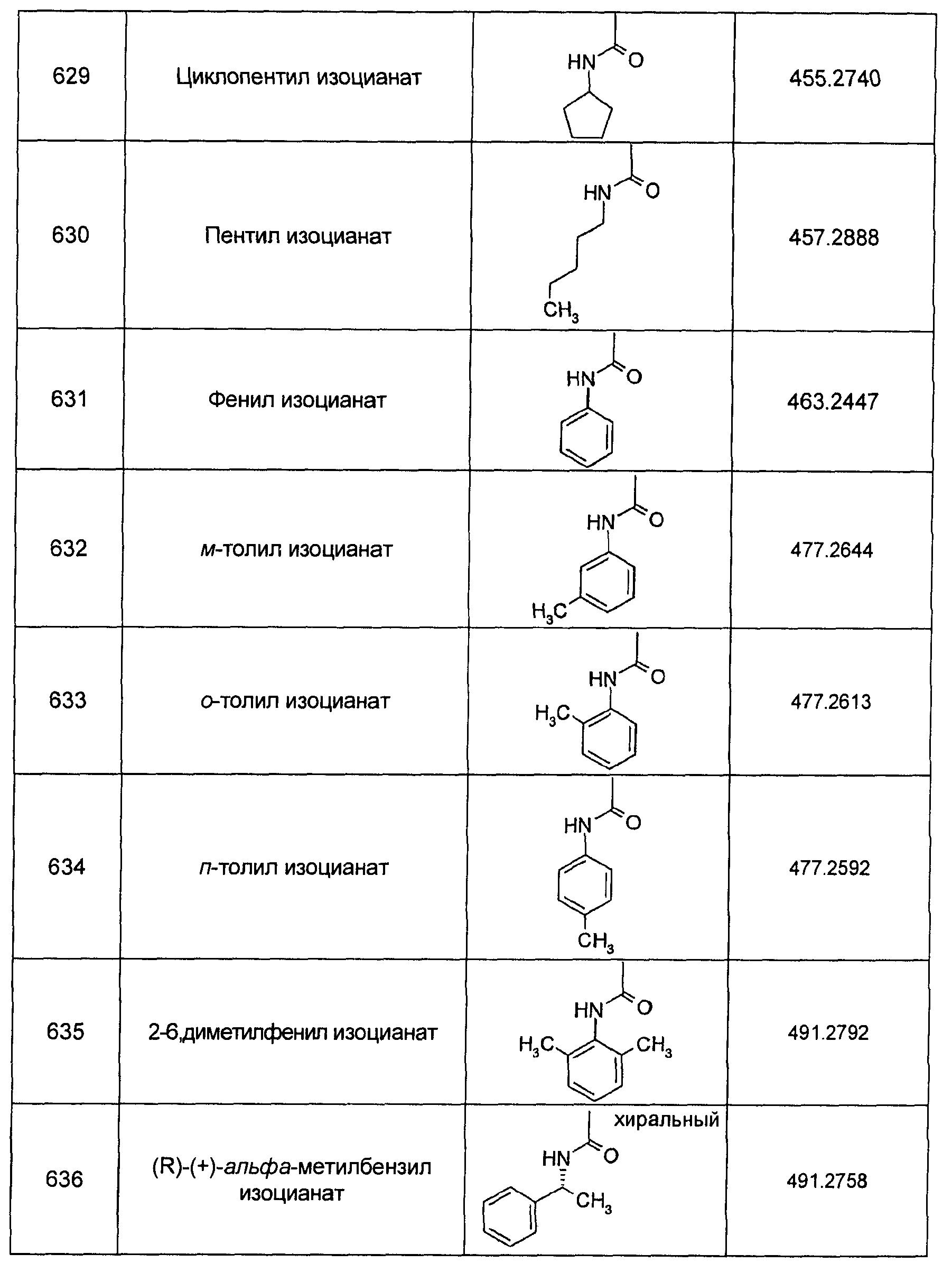 Figure 00000352