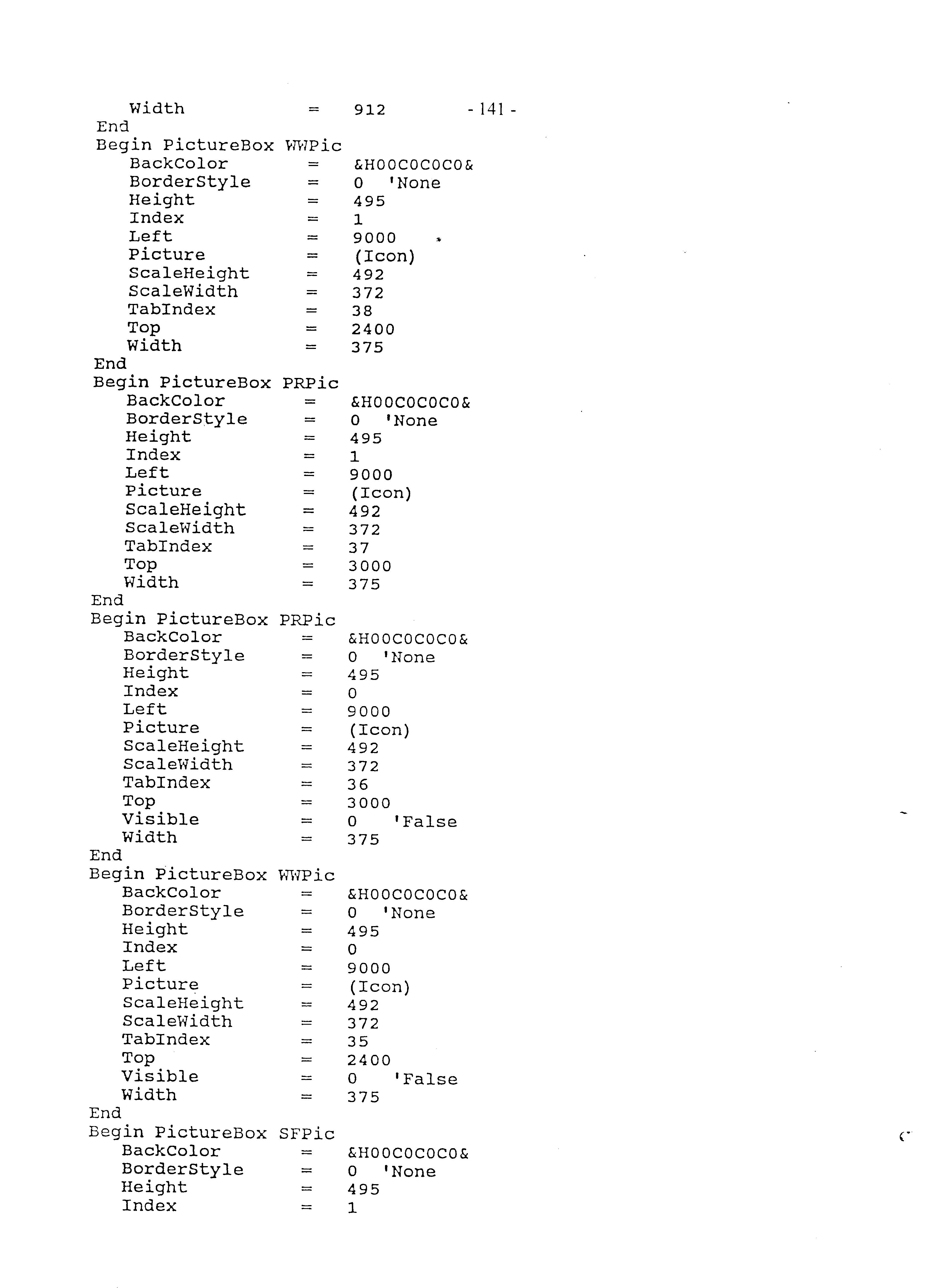 Figure US06449562-20020910-P00003