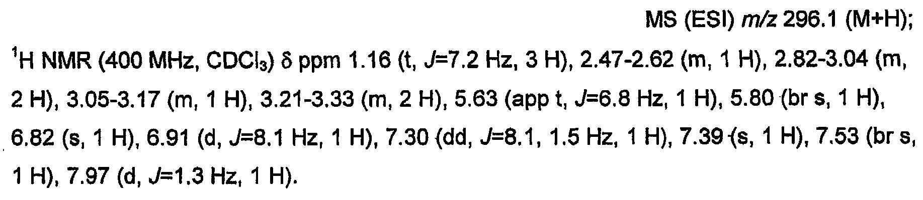 Figure 112013001840595-pat00131