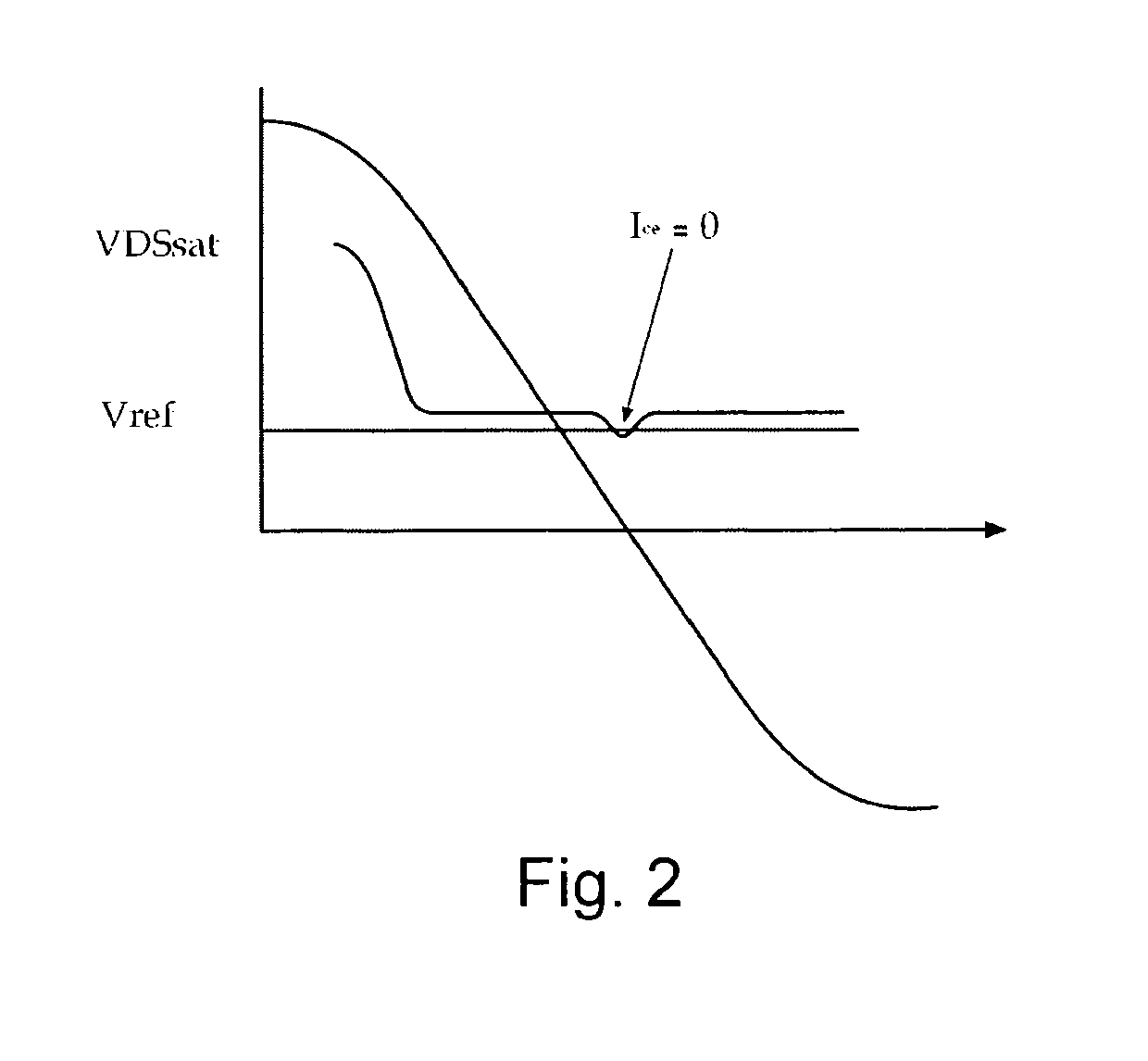 Ep2099132a3 Device For Detecting A Zero Crossing Of An Electric Alternating Current Diagram Figure Imgaf002