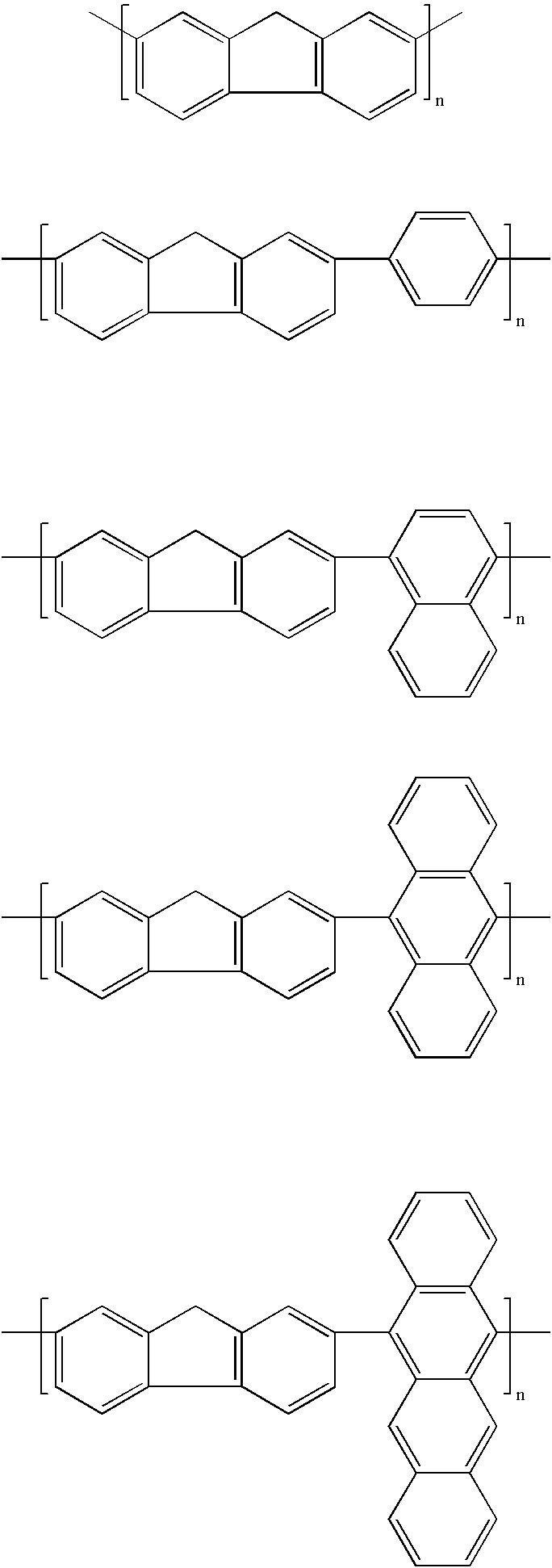 Figure US06699599-20040302-C00003