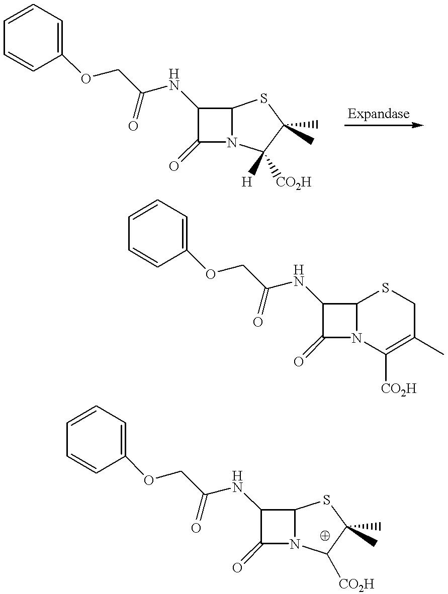 Figure US06355484-20020312-C00001