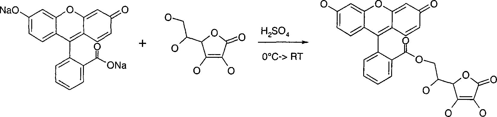 Figure 00640002