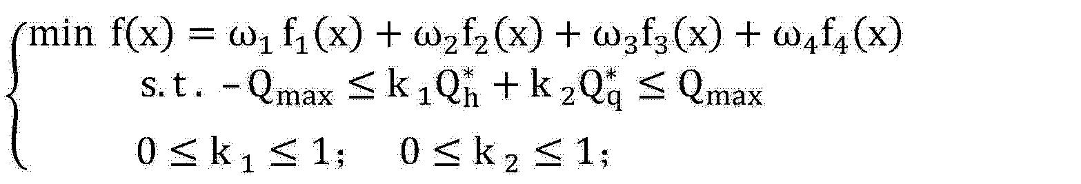 Figure CN103956734AD00071
