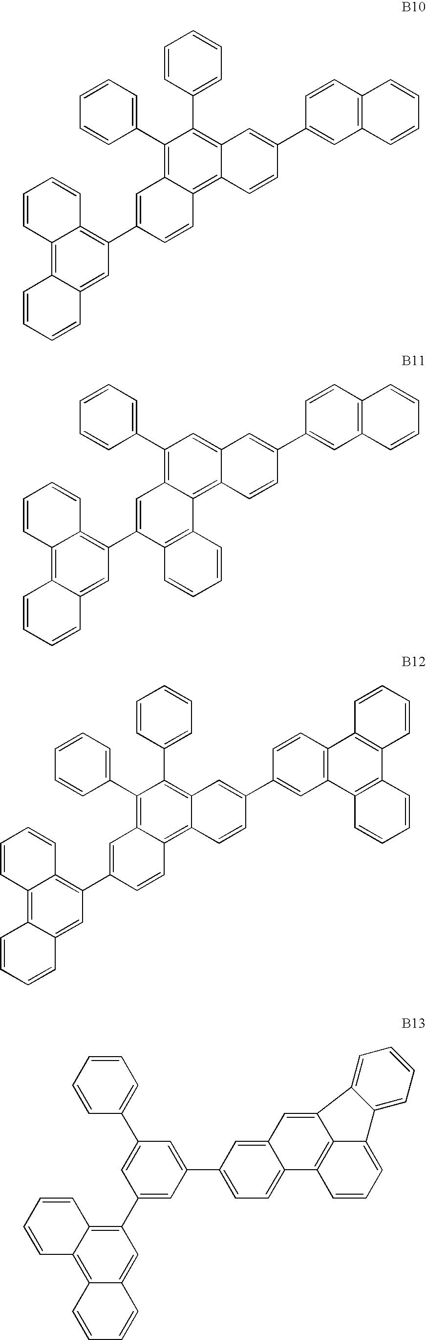 Figure US08779655-20140715-C00008