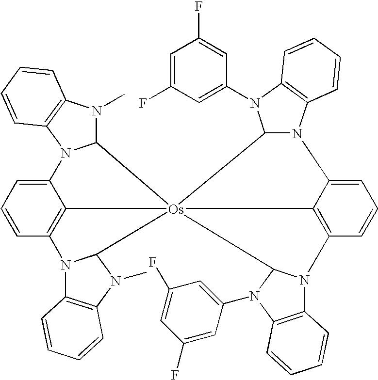 Figure US08383249-20130226-C00044