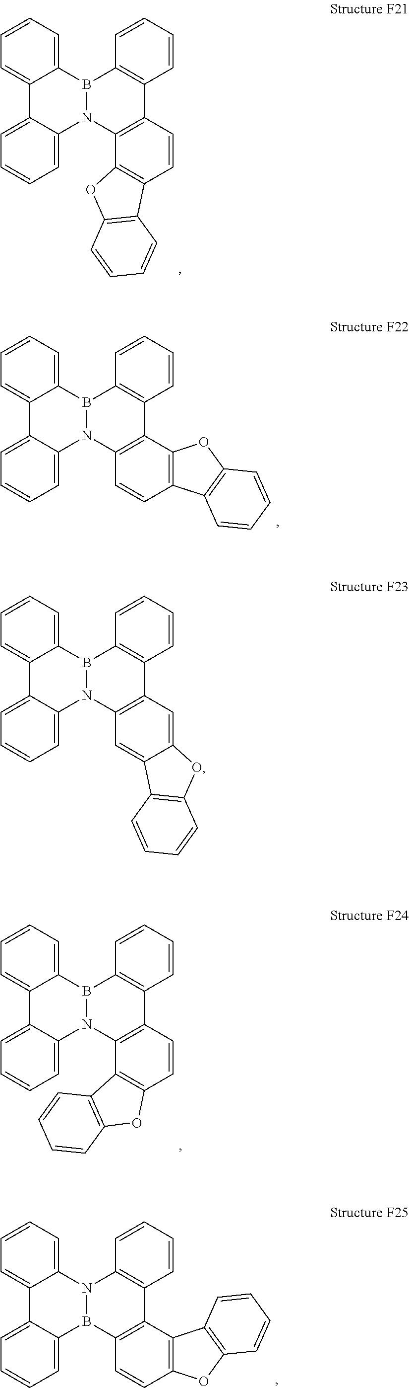 Figure US09871212-20180116-C00040