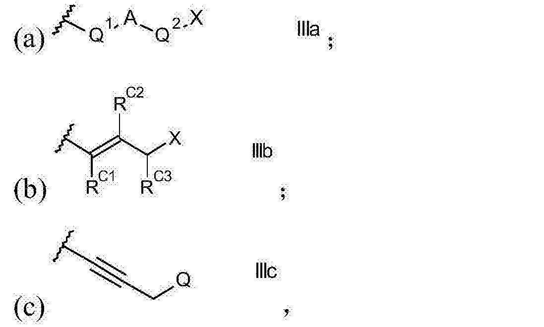 Figure CN105050661BD00121
